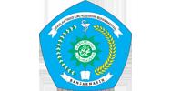 STIKES Muhammadiyah Banjarmasi